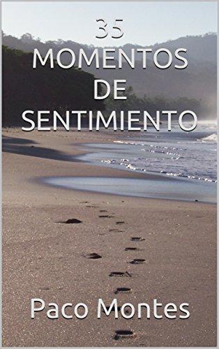 35 MOMENTOS DE SENTIMIENTO