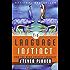 The Language Instinct: How The Mind Creates Language (P.S.)