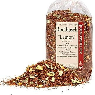 Rooibos-Lemon-Tee-1000-Gramm-lose-Rooibostee-mit-Zitrone-Durstlscher-Eistee-ohne-Zusatzstoffe-Bremer-Gewrzhandel