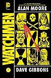 Watchmen: International Edition