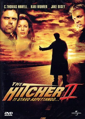The hitcher 2