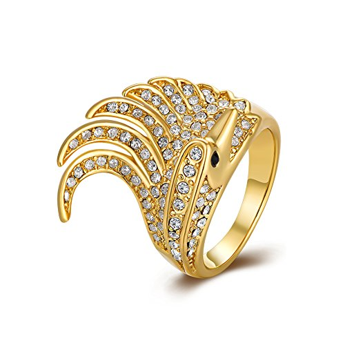 ytb-wholesalehigh-qualitynickle-libera-antiallergicnew-moda-gioielli-18k-oro-vero-platedring-per-le-