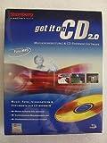 get it on CD 2.0