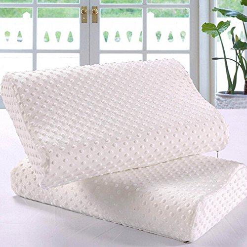 yokirin-oreiller-a-memoire-de-forme-ergonomique-rebond-lent-oreiller-cervicale-en-gel-et-mousse-a-me