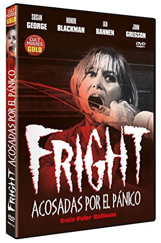 acosadas-por-el-panico-fright-1971-dvd