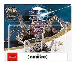von NintendoPlattform:Nintendo Wii U, Nintendo 3DS, Nintendo SwitchErscheinungstermin: 3. März 2017Neu kaufen: EUR 22,99