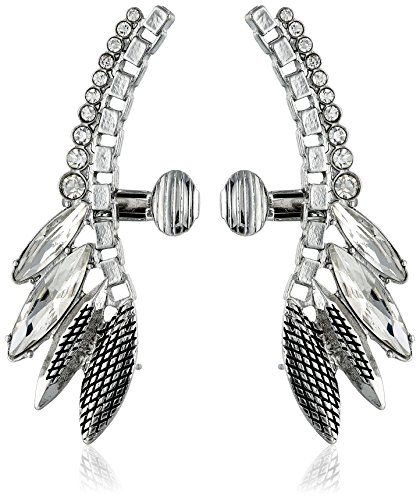 sam-edelman-crystal-and-rhodium-navette-ear-cuffs