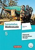 ISBN 9783060419180