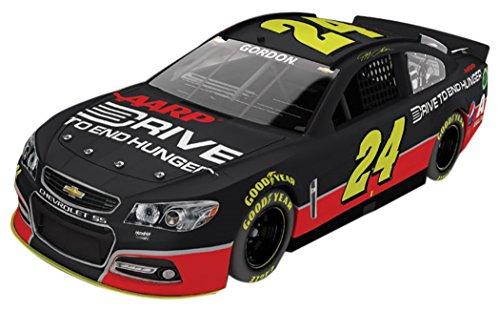 jeff-gordon-24-dteh-aarp-2014-ss-chevrolet-sprint-cup-diecast-test-car-124-scale-elite-hoto-official