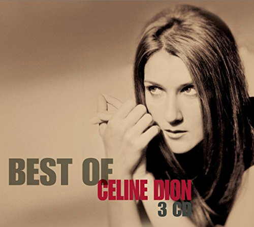 best-of-celine-dion-coffret-3-cd