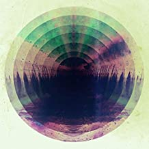 Hard Believer (CD Incl.Bonus Disc)