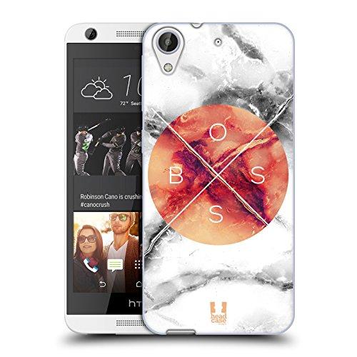 head-case-designs-boss-marble-trend-mix-soft-gel-case-for-htc-desire-626