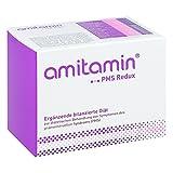 Amitamin Pms Redux Kapseln 90 stk