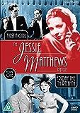 The Jessie Matthews Revue Vol. 1
