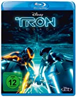 TRON Legacy [Blu-ray] hier kaufen