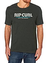 Rip Curl Obvious Tee T-Shirt