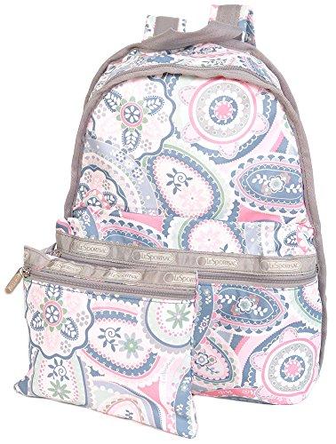 lesportsac-backpack-basic-mingle-blue
