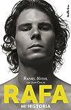Image de Rafa, mi historia (Indicios no ficción)