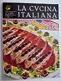 eBook Gratis da Scaricare LA CUCINA ITALIANA La prima rivista di cucina per fondazione e diffusione n 3 Marzo 1974 (PDF,EPUB,MOBI) Online Italiano