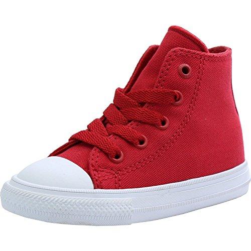 converse-chuck-taylor-all-star-ii-infant-salsa-red-textile-24-eu