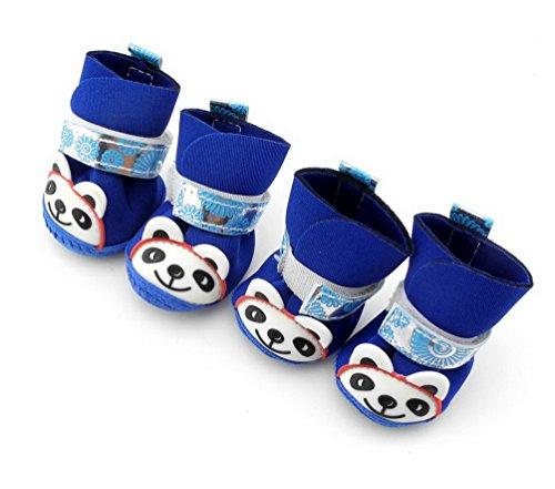 selmai-panda-bedruckt-hundeschuhe-displayschutzfolie-walking-puppy-schuh-fur-kleine-hunde-katzen-wel