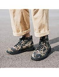 Suchergebnis auf für: camouflage Stiefel