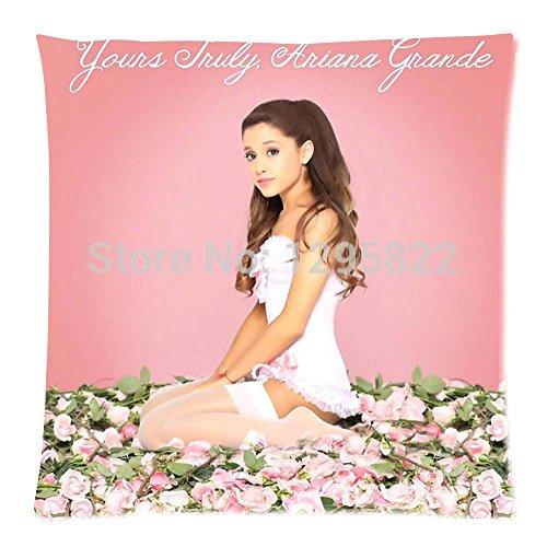 Sea Love Neueste Ariana Grande Kissen 45,7x 45,7cm Amazing - Ariana Halloween Grande