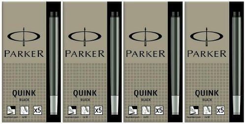 parker-quink-ink-cartridges-permanent-black-x-20-4x5