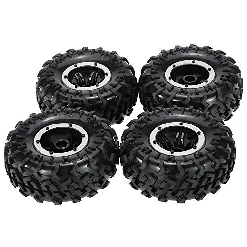 goolrc-austar-ax-3023gd-air-pneumatic-beadlock-wheel-rim-and-tire-for-1-10-hsp-tamiya-hpi-monster-tr
