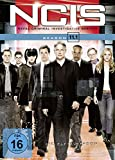 NCIS Season 11.1 kostenlos online stream