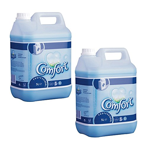 comfort-original-professional-fabric-softener-2-x-5-litre