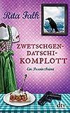 ISBN 3423216352