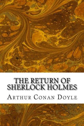 the-return-of-sherlock-holmes