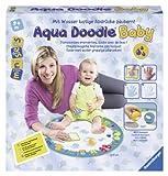 Ravensburger 04436 - Aqua Doodle Baby
