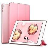 iPad Mini 4 Hülle