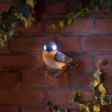hanging-bird-with-solar-light-up-eyes-blue