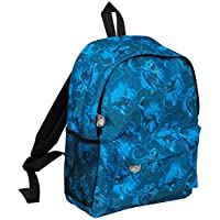 Jurassic World School Bag for Boys Girls Film Merchandise for Children Travel Bag Back to School Backpack