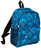 Jurassic World, Kinderrucksack marineblau