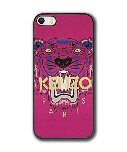 kenzo-tiger-brand-logo-original-apple-iphone-5iphone-5siphone-se-hulle-case-cover-anti-rutsch-extrem