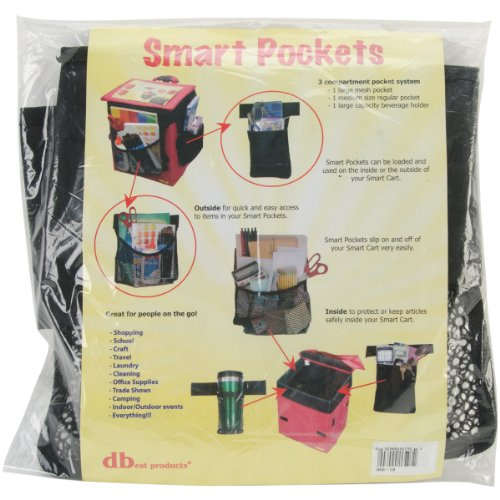 smart-carts-dbest-products-smart-pockets