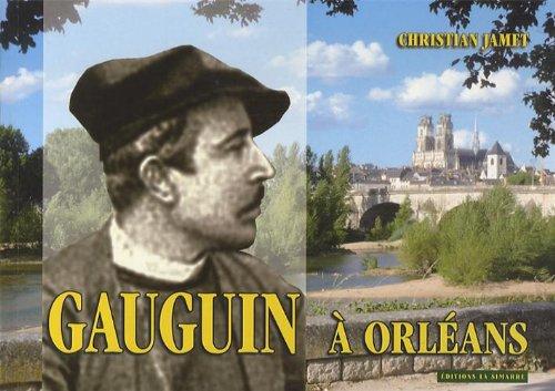 Gauguin  Orlans