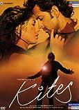 Kites [DVD]