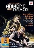 Richard Strauss - Ariadne auf Naxos [2 DVDs]