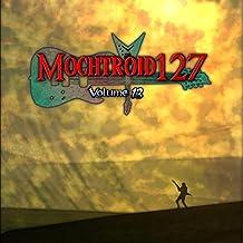 SkyTown (Metroid Prime 3: Corruption)