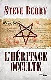 Telecharger Livres L Heritage occulte (PDF,EPUB,MOBI) gratuits en Francaise