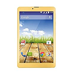 Penta Bsnl 83Aaq1 Dual Sim(8 Inch, 8Gb, Wi-Fi+ 3G) Quadcore Calling Tablet With Free Keyboard Cover