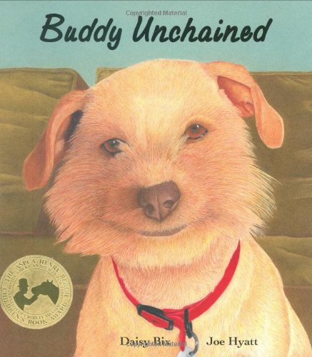 buddy-unchained-sit-stay-read
