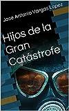 En un mundo devastado por la conocida como Gran Catástrofe, Desmond Carter acaba enrolado a un grupo de viajeros que busca dar con la ciudad de Johannesburgo, último reducto de civilización de la Tierra. En una violenta travesía por el desierto y las...