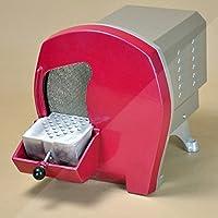 zgood húmedo Modelo Trimmer (automático recorte de suministro de agua) para yeso modelos ax-mtc