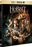 Le Hobbit - La désolation de Smaug - BLURAY + DIGITAL HD...